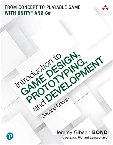 game design books pdf introduction to game design prototyping and development