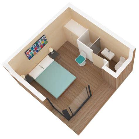 Délicieux Douche Dans La Chambre #2: Suggestion-Chamb-amis-COME-12-n0_1.jpg