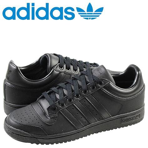 whats up sports adidas originals adidas originals top ten lo sneakers top ten low d69291 s