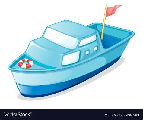 toy boat clipart toy boat clipart toy boat vector 1043873 clip art magic