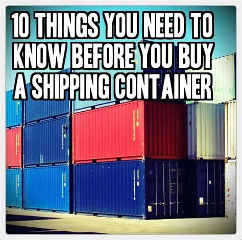 Https Www Linkedin Pulse 10 Things Require Zero Talent Callahan Mba by Die 25 Besten Ideen Zu Containerpool Auf