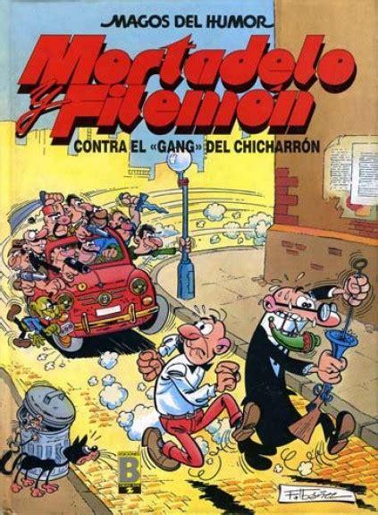 libro magos del humor 185 magos del humor 1987 b 2 ficha de n 250 mero en tebeosfera