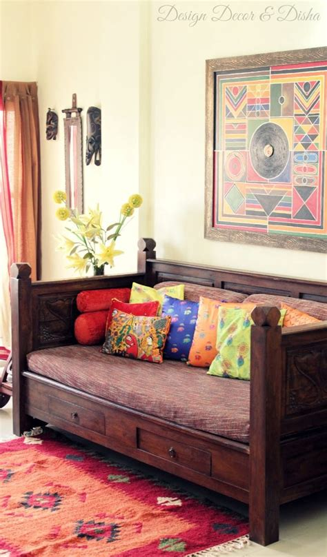 hindu home decor 1000 ideas about ethnic home decor on pinterest hippie