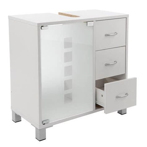 Badezimmer Unterschrank Mit Wäschekippe by Badezimmer Unterschrank Waschbeckenunterschrank