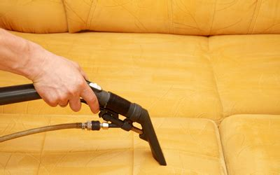 upholstery cleaning santa monica upholstery cleaning santa monica