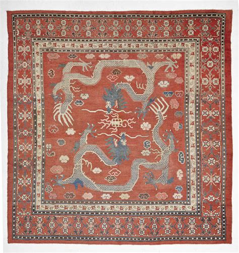 Handcrafted Rugs - handmade rugs are the best