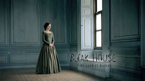 bleak house bleak house serie online schauen video on demand von videoload