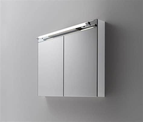 spiegelschrank talsee spiegelschrank style spiegelschr 228 nke talsee architonic