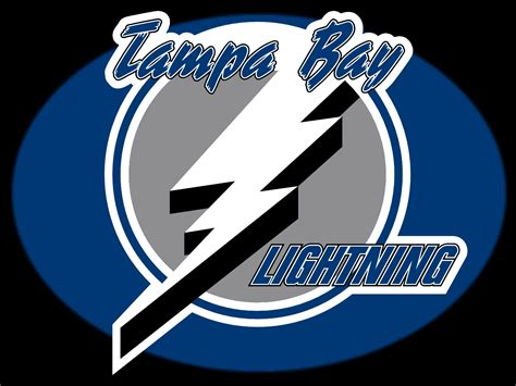 Ta Bay Lighting Tickets by Image Gallery Tabaylightning