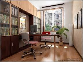 Small Office Home Office Design Home Office Modern Custom Small Office Design Ideas Home