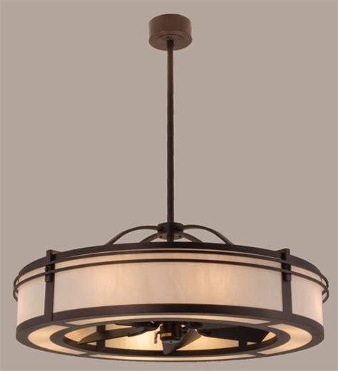 meyda ceiling fans meyda quot quot chandel air quot quot or fan delight combines a ceiling