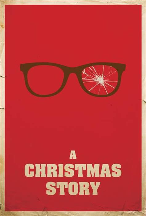 christmas story l sale stunning quot minimalist movie quot artwork for sale on fine art