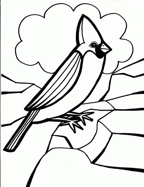 coloring book pages bird bird coloring pages coloring pages to print