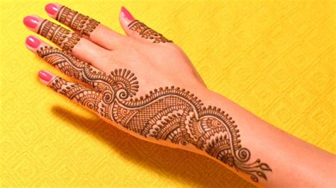 henna tattoo mehndi art by amrita professional henna
