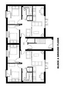 2 Bedroom Ground Floor Plan platform 2 floor plans 2 bedroom apartments corsham