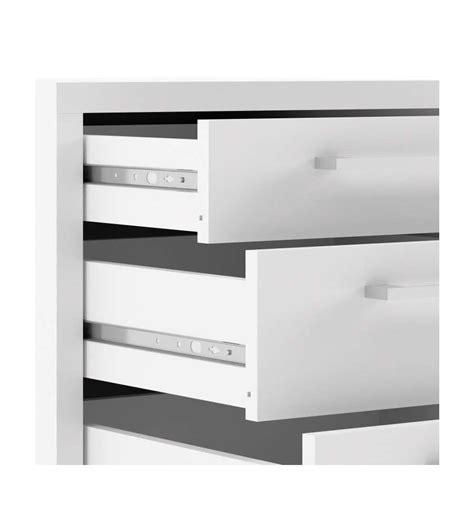cassettiere da scrivania cassettiera da scrivania 28 images cassettiera metallo