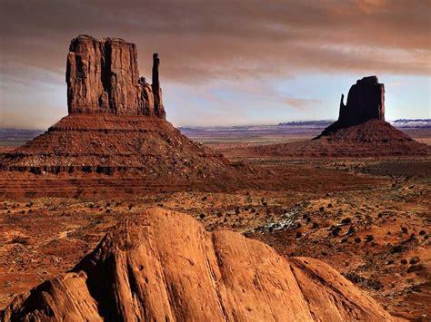 Vista Led Landscape Lighting - the western