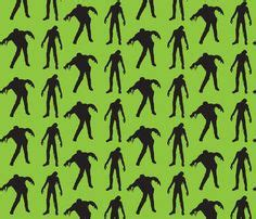 zombie pattern fabric 1000 images about for my zombie on pinterest