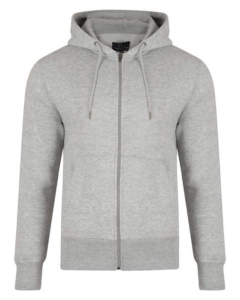 light gray zip up hoodie smith jones men s zip up hoodie light grey marl jean scene