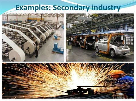 introduction to industrialization