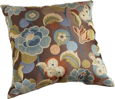Cheap Decorative Pillows For Sale by Decorative Pillows Discount