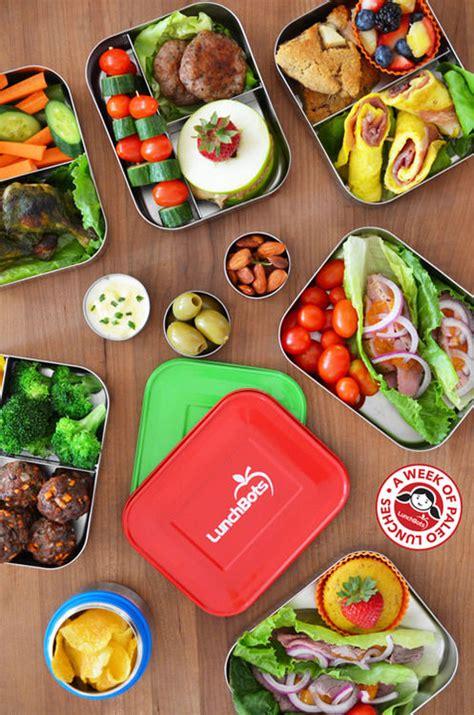 hot office lunch ideas paleo lunchbox ideas nom nom paleo 174