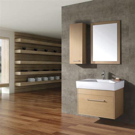 badezimmer vanity countertops ideen badezimmer h 228 ngeschrank tolle ideen