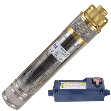 Foam Pe 25 Cm X 15 Meter 1mm at 4 zoll brunnenpumpe tiefbrunnenpumpe 750w 15m kabel