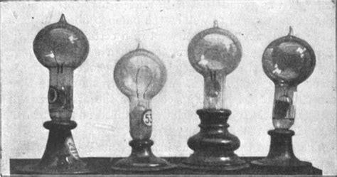 lewis latimer light bulb quotes