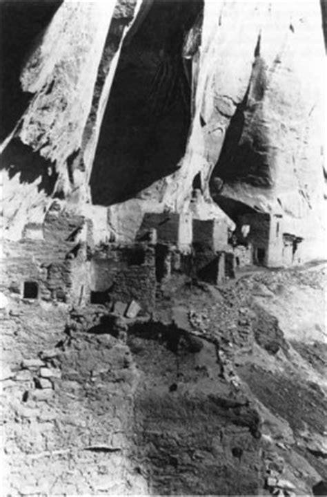 inscription house az navajo national monument