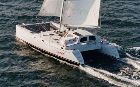atlantic 42 boats for sale 2011 lombardi atlantic 42 sail boat for sale www