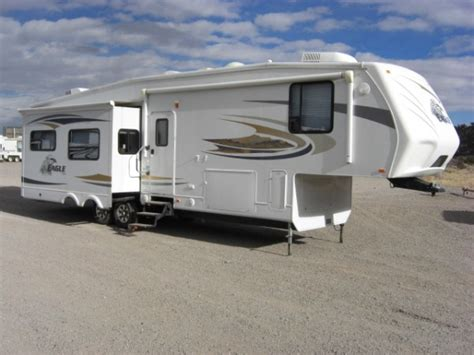 used boat trailers for sale in houston tx used rv trailer 5th wheel motorhome sales houston tx