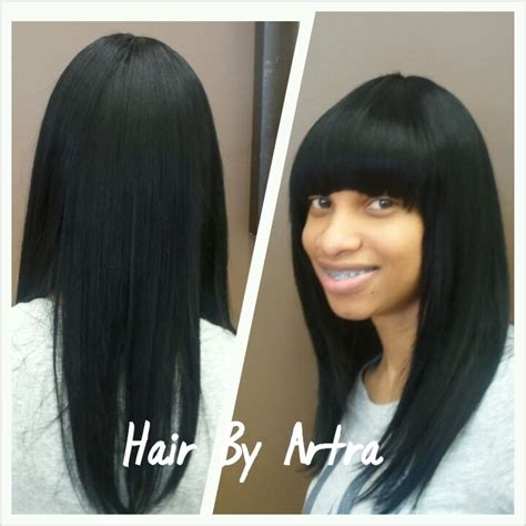 quick weave bob gallery photography hairstyles update quick weave bob gallery photography hairstyles update