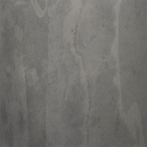 ms international hshire 24 in x 24 in gauged slate floor and wall tile 20 pieces 80 sq