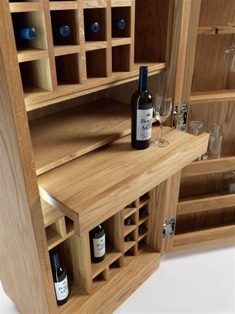 armario vinos armario botellero y bodega de vino cambusa