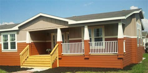 2 bedroom wide mobile home palm harbor homes mesquite news check out our certified pre owned inventory