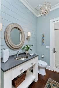 Design House Cottage Vanity by Cottage Bathroom Vanity How To Bring In Beach Atmosphere