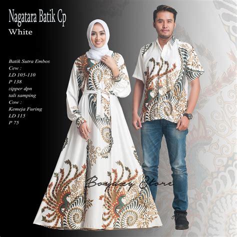 baju muslim anak remaja perempuan dan pria nabiilah store
