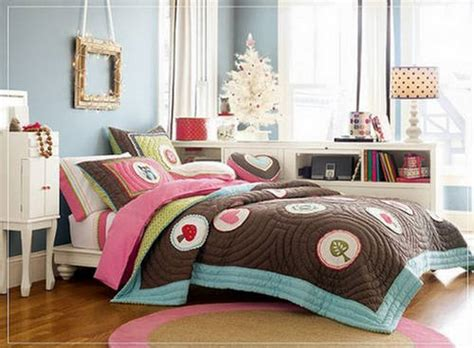 cute teenage bedrooms teen girls bedroom with cute furniture xcitefun net