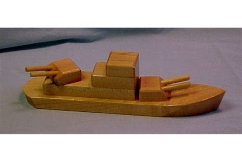 small wooden toy boat wooden toy boats and wooden navy ships