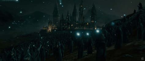 imagenes hd harry potter harry potter images harry potter and the deathly hallows