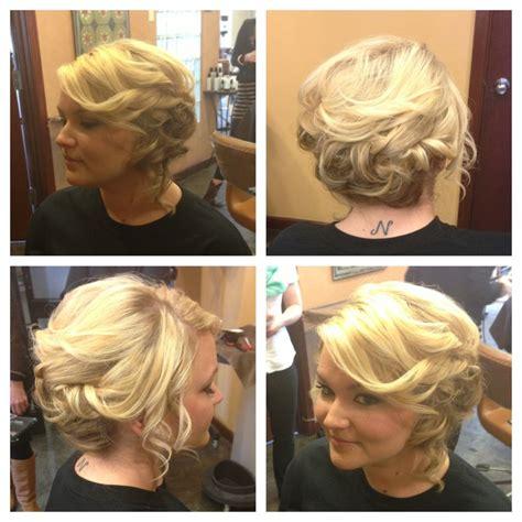 updo hairstyles for medium length hair pinterest updo medium length hair hair pinterest medium length