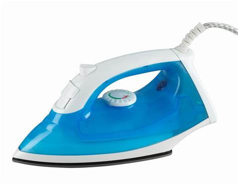 Setrika Rowenta considering simple systems in steam iron tracy1johnson5