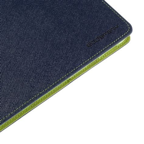 Leather Samsung Galaxy S2 Mercury mercury samsung galaxy tab s2 9 7 hoes leather diary donker blauw shop4tablethoes