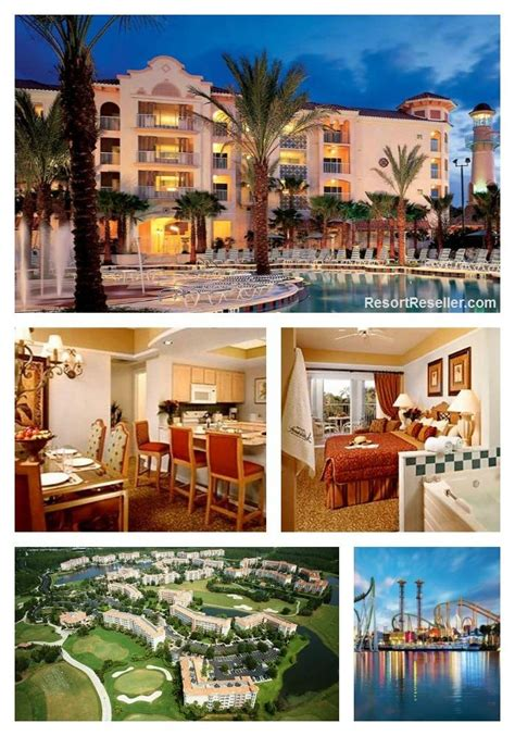 Marriott Homes by 17 Best Images About Marriott Resorts Info On