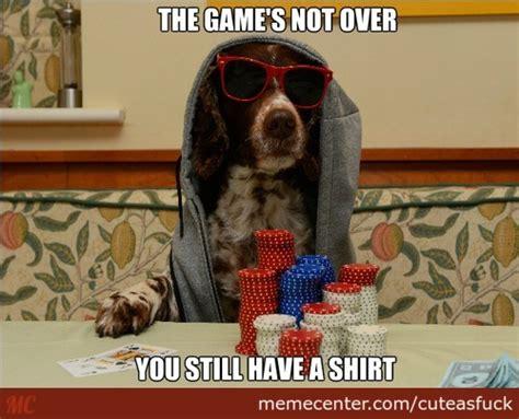 funny gambling related keywords funny gambling long tail