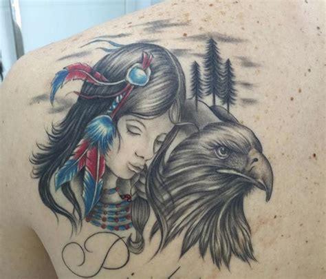illustrative realism tattoos funhouse tattoo illustrative realism tattoos funhouse guesthouse