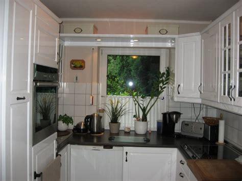 latexfarbe küche wandpaneel gr 252 n k 252 che