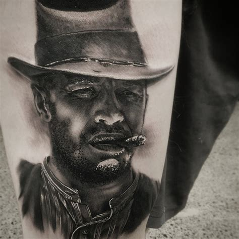 tom hardy tattoo designs tom hardy lawless best ideas designs