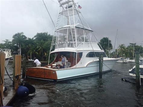 buddy davis boats for sale buddy davis boats for sale boats